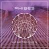 Phibes - Heartbroken (Free DL)