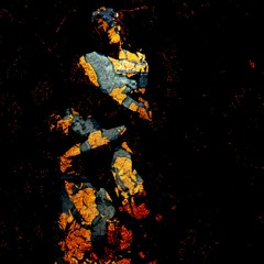 Sodom and Gomorrah--Collab./*Station Zero*\