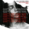 Download KVSH, The Otherz, FRÖEDE - Can't Get Over You (ZORD & Baron Dance Remix) FREE DOWNLOAD Mp3