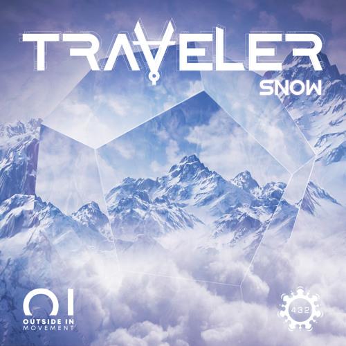 Snow - Original Mix