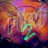 FUCKEM2