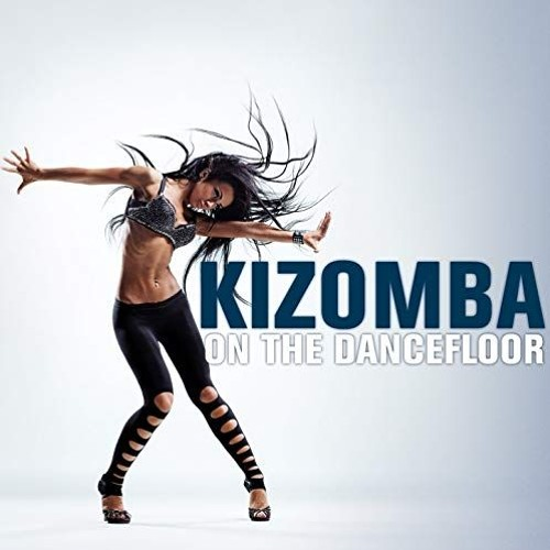 January Kizomba Mix No2