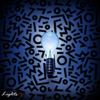 Lights Off Feat. San Pluto & Tycoo (Hosted By San Pluto)