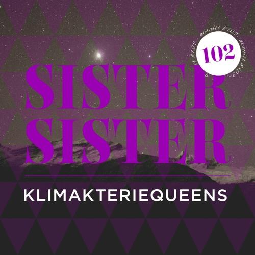 #102 Klimakteriequeens