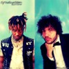 Download Benny Blanco - Graduation Ft. Juice WRLD (Bunii Remix) Mp3