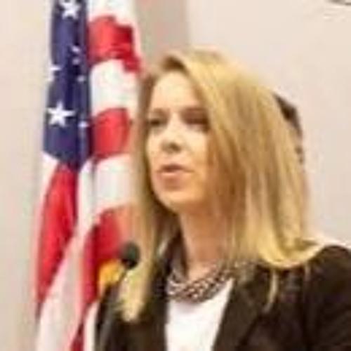 Interview with CT State Senator Christine Cohen