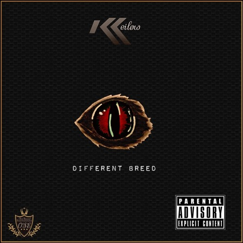 DifferentBreed
