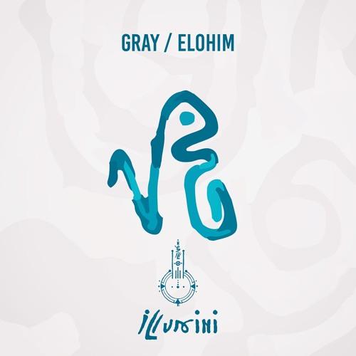 GRAY - Elohim
