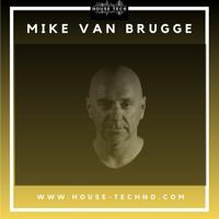 Mike Van Brugge For The Dreamers 4 Artwork