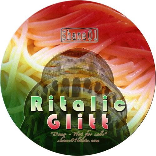 Ritalic Glitt