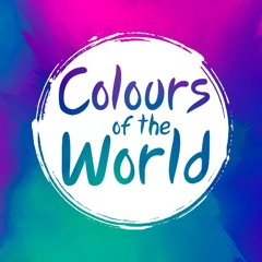 Colours of the World