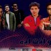 Download مهرجان هو انت مين العمده - حنو - المراكبي - ريكا - ايهاب - قلاظا - رامى - مصطفى بن على توزيع العمدة Mp3