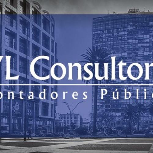 Vl Consultores miercoles 15 enero