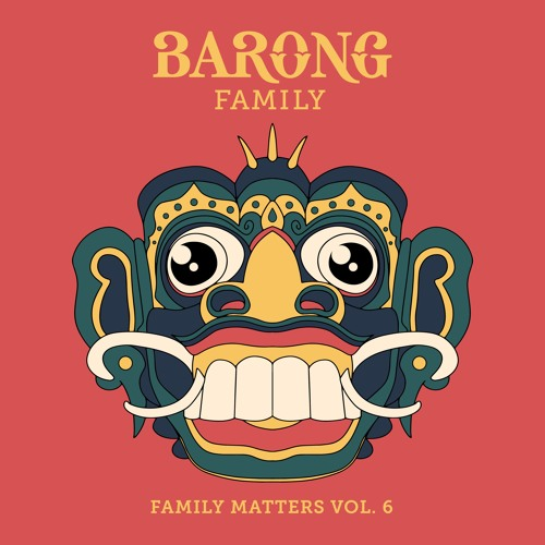 family matters 6 out now by barong family on soundcloud hear the world s sounds family matters 6 out now by barong