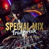 Fran Break @ Reset the Year (Special Mix 2020)