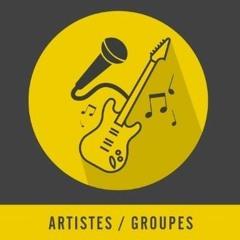 GRAND LARGE - Jeudi 16 janvier 2020 - Chimène Badi en concert à Ploemeur ce samedi