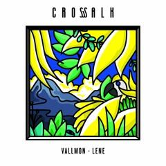 Vallmon - Lene (Radio Edit)
