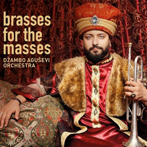 Brasses For The Masses