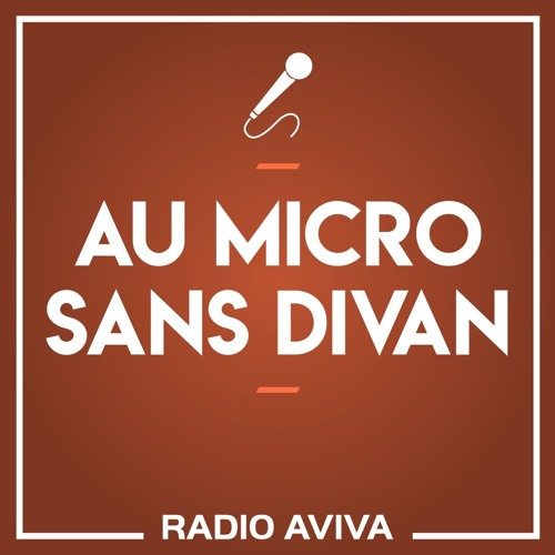 AU MICRO SANS DIVAN - LA BIPOLARITE - 160120