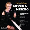 MONIKA HERZIG - Fly High