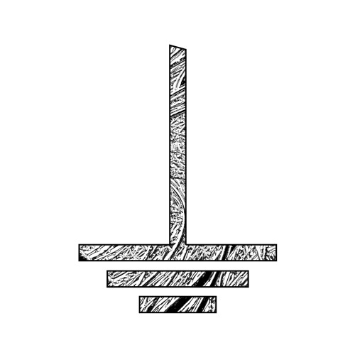Luca Eck - Digital Distance (GRND148)