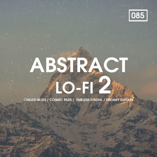 Bingoshakerz Abstract Lo-Fi 2 MULTi-FORMAT-DISCOVER
