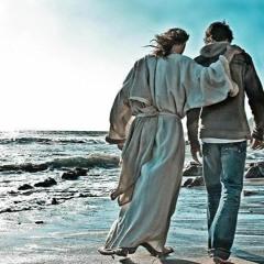 01/13/2020 Encuentro con Jesus - Padre Fernando Orejuela