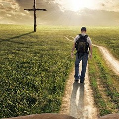 01/14/2020 A solas con Jesus - Padre Pedro Nuñez - El Bautismo de Jesus