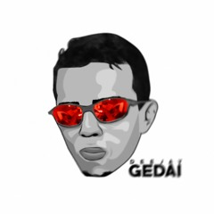 MC Anjim, MC Saci e MC GW - Meta (Prod. DJ Gedai)