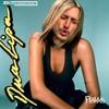Download Dua Lipa - Don't Start Now (Flakkë Bootleg) Mp3