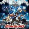 Monsuno Opening 2