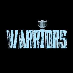 Warriors (Drake-War Remix)