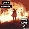 Download Nine Lives 2 Feat. LukeXI (Prod. CapsCtrl X EddieB) Mp3
