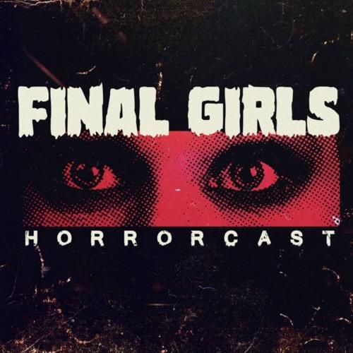 Final Girls Ep 159: 'Annihilation' & 'Sweetheart'