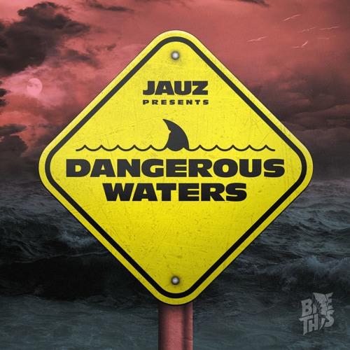 Jauz X Nonsens - The Beat