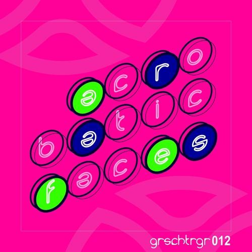 grschtrgr012 - Acrobatic Faces
