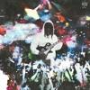 Download be minez interlude (Prod. 10fifty & Gibbo) Mp3