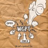 WGPT - Ryan Reynolds' probably the movie highlight of 2020s - Episode 3