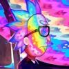 Roddy Ricch - The Box [Lofi Mix] (8D AUDIO)