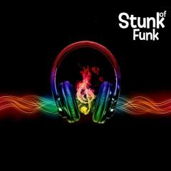 Stunk Of Funk (Jan 2020) House That....