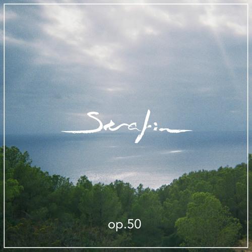 Serafin Sinfonia Op. 50 - kMIMIZAN - Silk Space of Time
