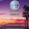 Download Global Dance Mission 536 (Joseph Christopher) Mp3