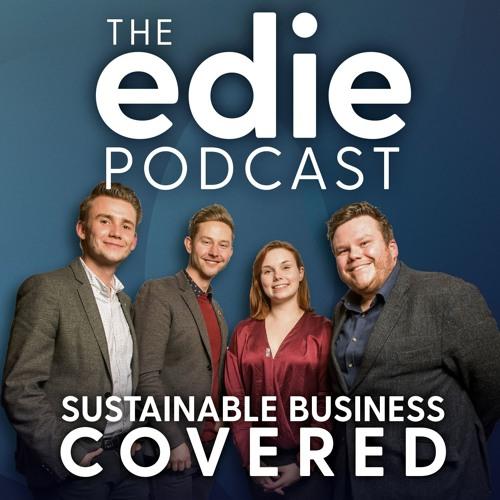 Episode 78: edie and Nestle's plastics deep dive