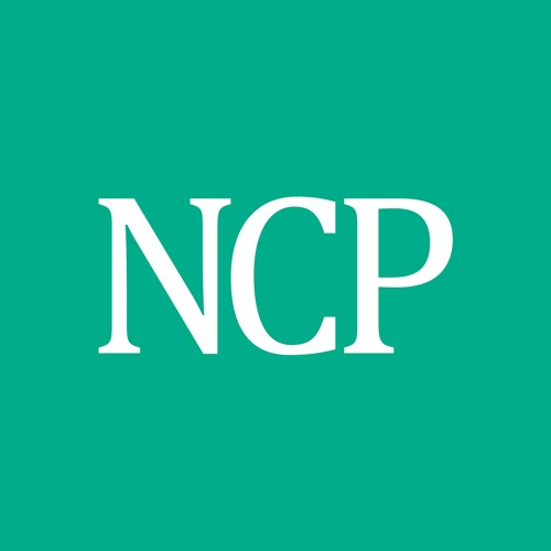 Dispelling Myths and Unfounded Practices About Enteral Nutrition: NCP April 2020 (35.2)