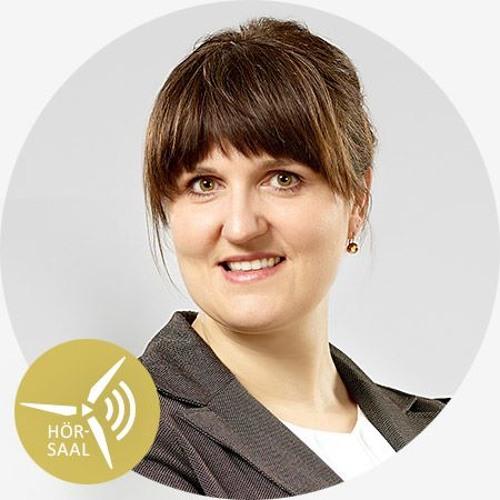 Dr. Bettina Hennig - Windparkplanung ohne EEG - Vergütung: Rechtliche Ansprüche und Pflichten