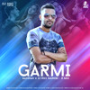 Garmi (R Mix) | Street Dancer 3D | Badshah | Varun Dhawan | Nora Fatehi | Dj Riki Nairobi