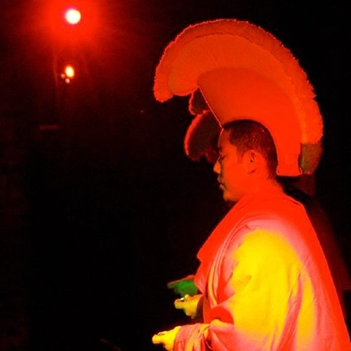 Sounds of Science  Tibetan Chant - 1987