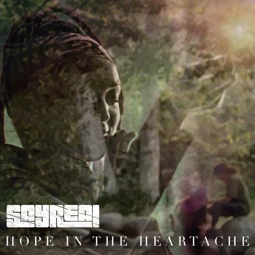 Hope In The Heartache
