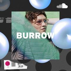 New York Underground Electronic: Burrow