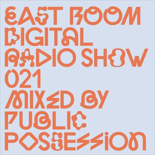 DIGITAL RADIO SHOW #021